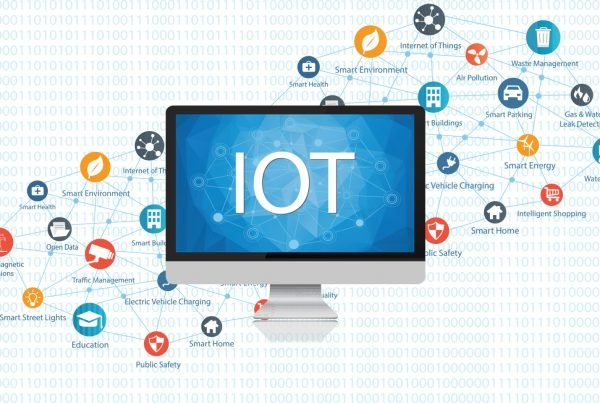 IoT-Edge-Devices